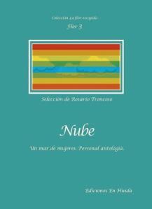 nube[1]