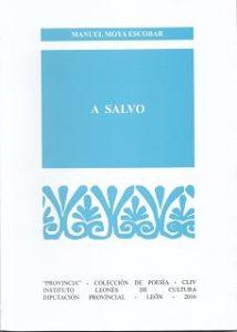MANUEL_MOYA_ESCOBAR-A_salvo-214x300